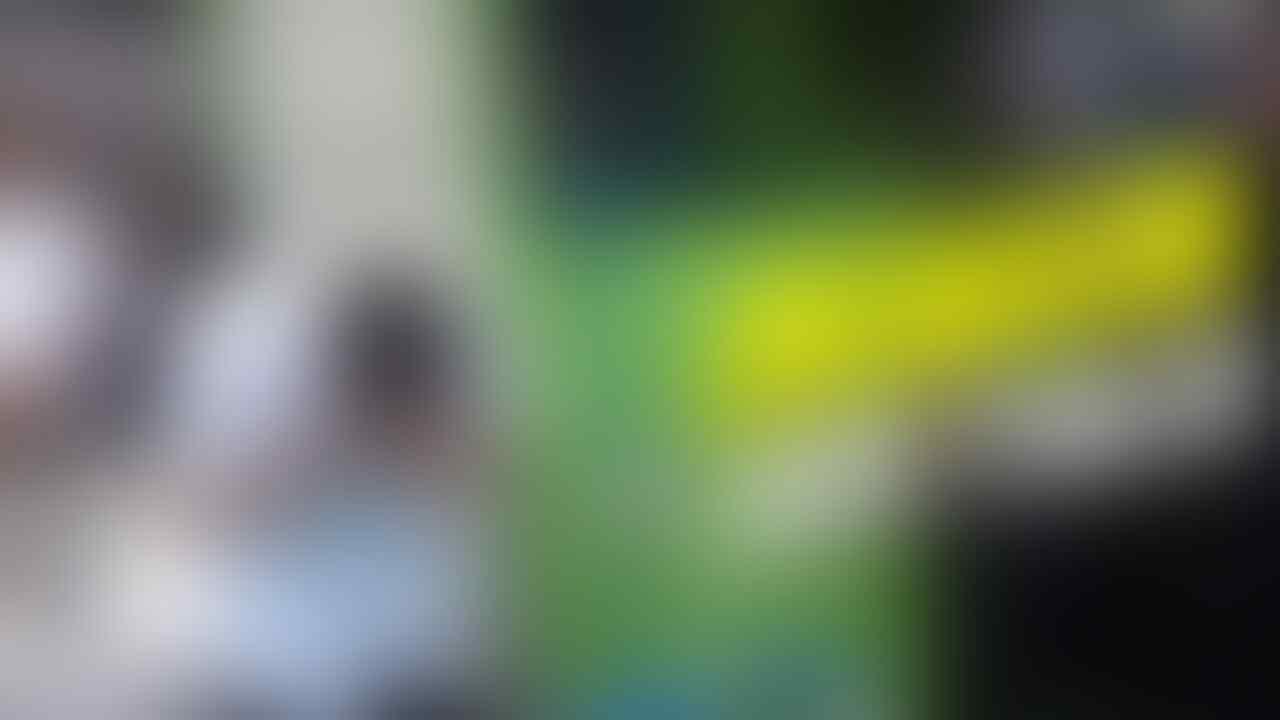 Sandiaga Uno Hadiri Halaqoh K2 Aswaja, Netizen: Adem Wajahnya