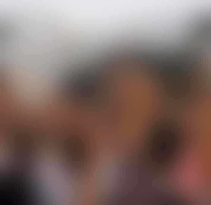 AHY Temui Prabowo, Panaskan Mesin Partai Jelang Pencoblosan