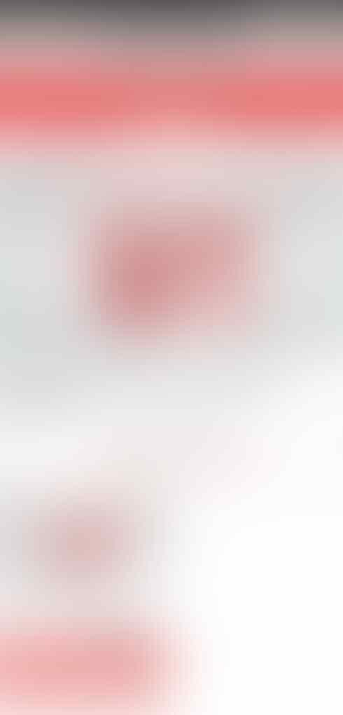 [COMMUNITY] == Pengguna Internet Telkomsel Flash - REBUILD == - Part 6
