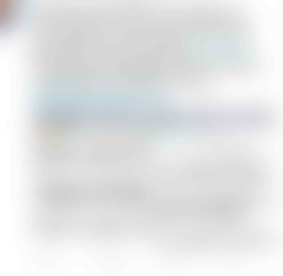 Sandiaga Uno Beri Salam OKE OCE jelang Debat Cawapres 2019
