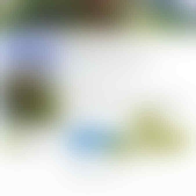 [PC Game Original] Minecraft for Windows 10 (Via CD Key Redeem Code) Microsoft Store