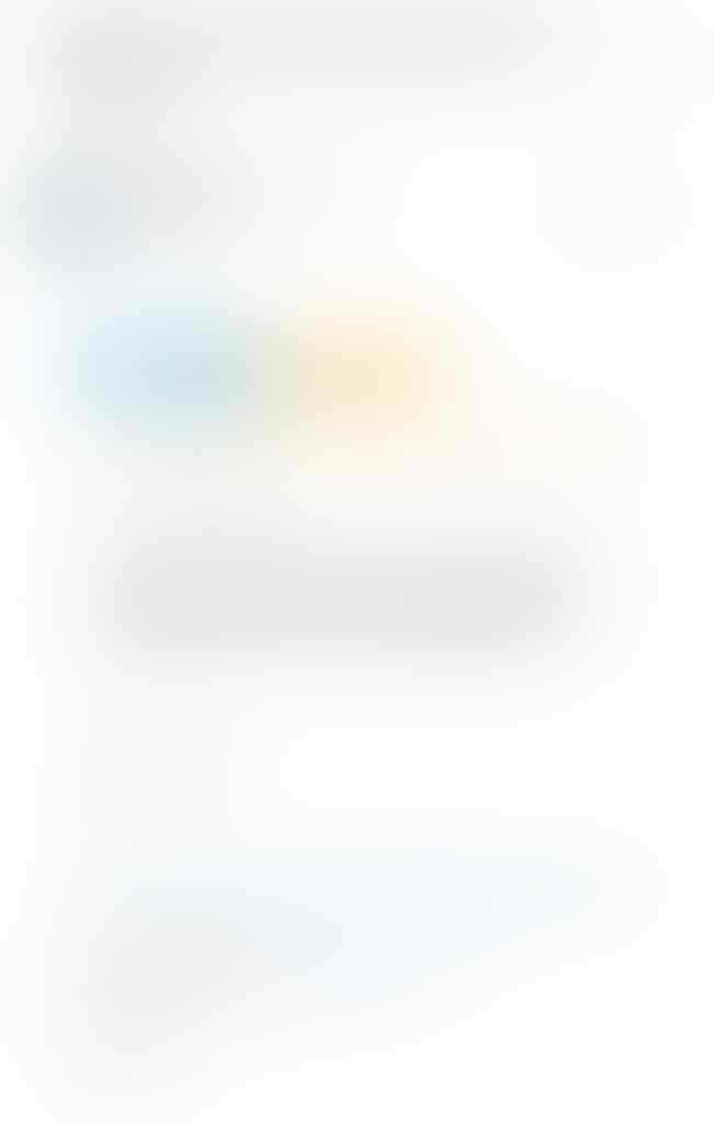 Jawaban dan Klarifikasi atas Thread Cinta1668 Tidak Profesional oleh Virtualman