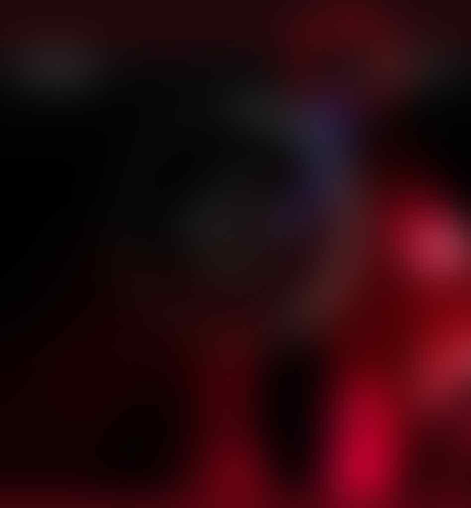 [Official Lounge] MOTO G5s Plus [Sanders] - unleash your creativity