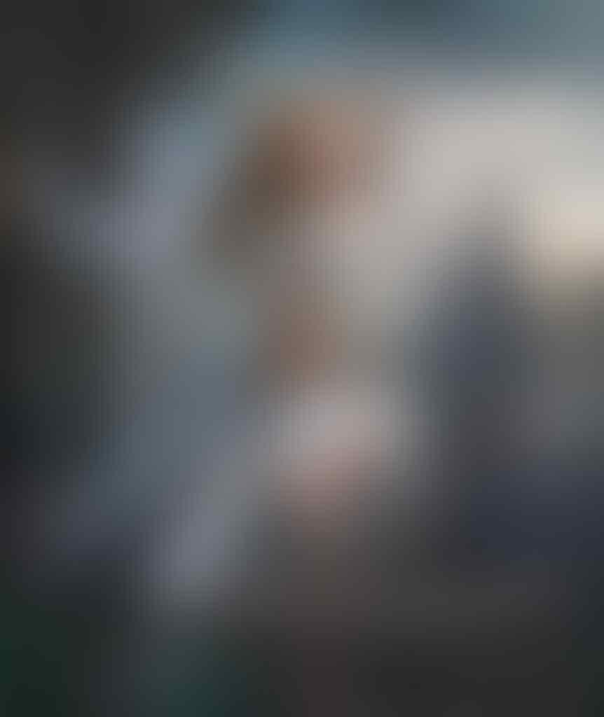 "》Luciferian White Lady《 ˜""*°•.˜""*°• Moksa Khodam & Spirit Conjurer •°*""˜.•°*""˜"