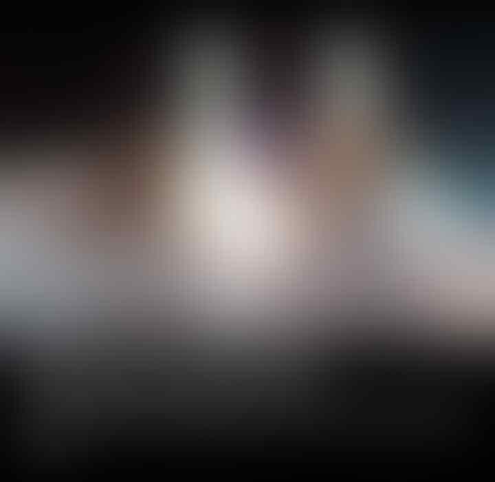 Bukhori Muslim Ditahan Polisi Terkait Dugaan Penipuan Jemaah Haji