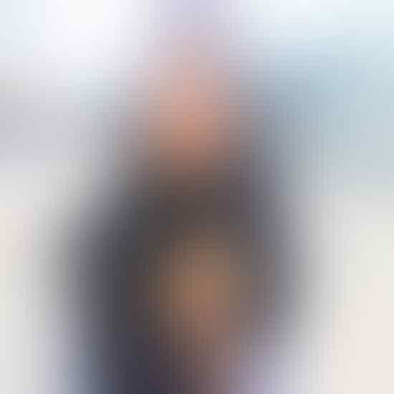 Grace Slick: Kehidupan Wanita Perintis Musik Acid Rock