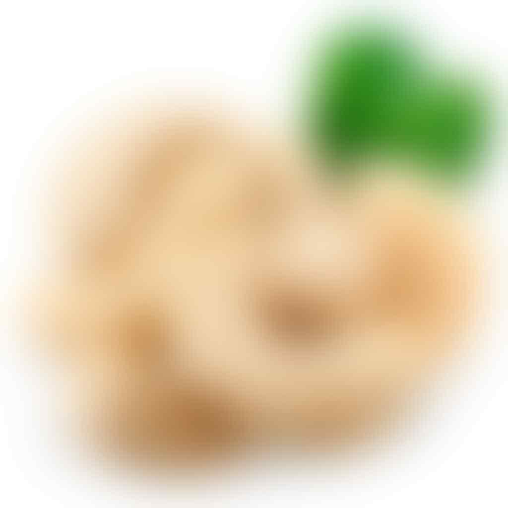 Jual Kacang Mede - Kacang Mete - Cashew Supplier - PT. Karya Baru Indonesia