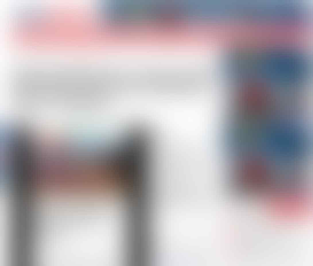 """Stadion GBK Senayan Dipenuhi Lautan Kampanye """"Prabowo-Sandi"""""""