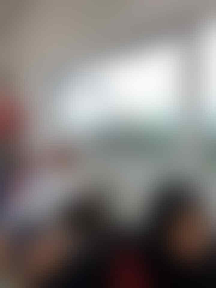 Ramai Foto 'Saf Salat Campur' di Kampanye Prabowo, Ini Kata GNPF-U