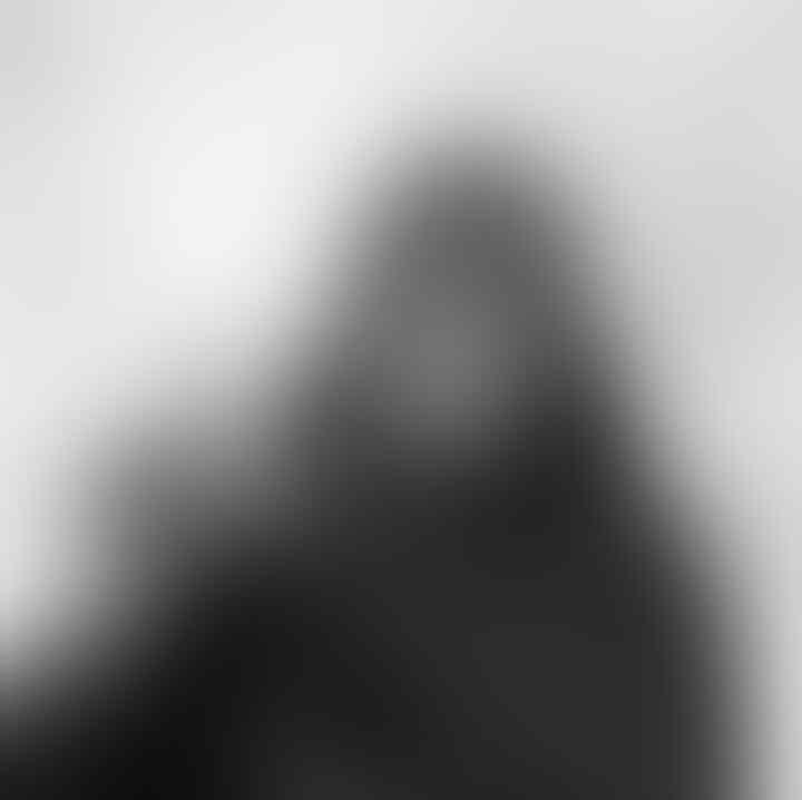 Pemilik Akun Ekowboy Diciduk karena Sebar Berita Hoaks KPU di Twitter