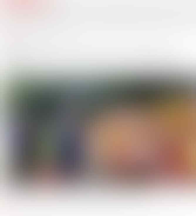 Cerita Letjen Yunus Tentang Prabowo:Diselamatkan, Dan Fitnah Tentang Alat Vital