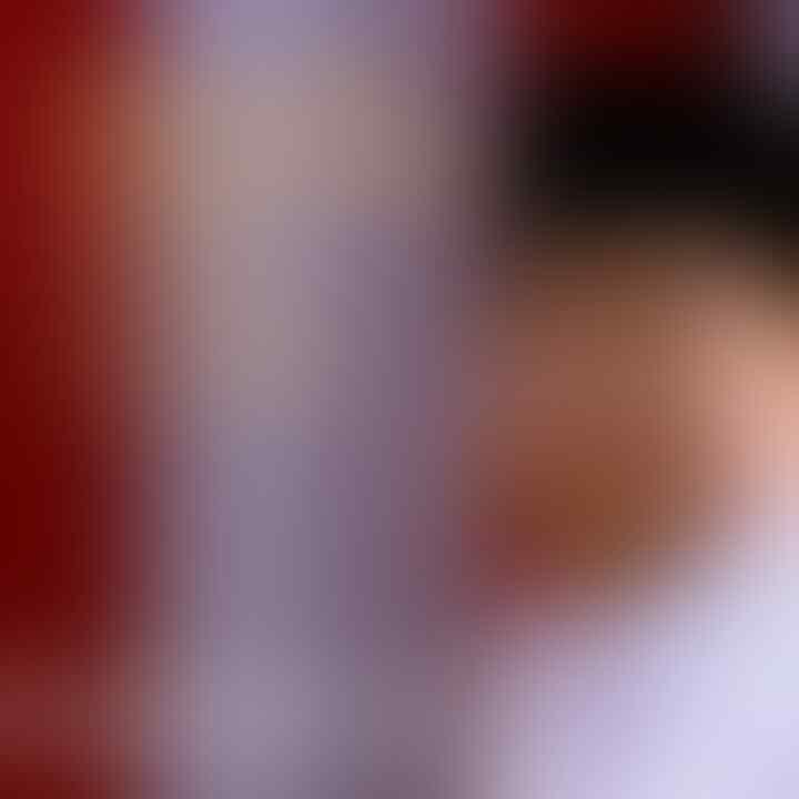 Prabowo: Saya Sumpek di Jakarta, Lihat yang MUNAFIK di Sana
