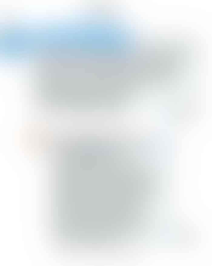 Ribuan Paket Sembako Murah Jokowi Ludes Dalam 21 Menit di Panguragan Cirebon