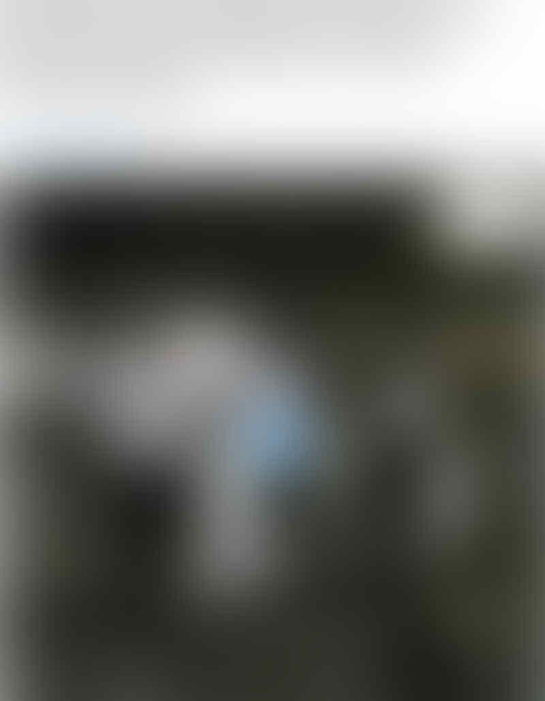 Disebut Akan Dirikan Negara Khilafah, Prabowo: Fitnah yang Kejam!