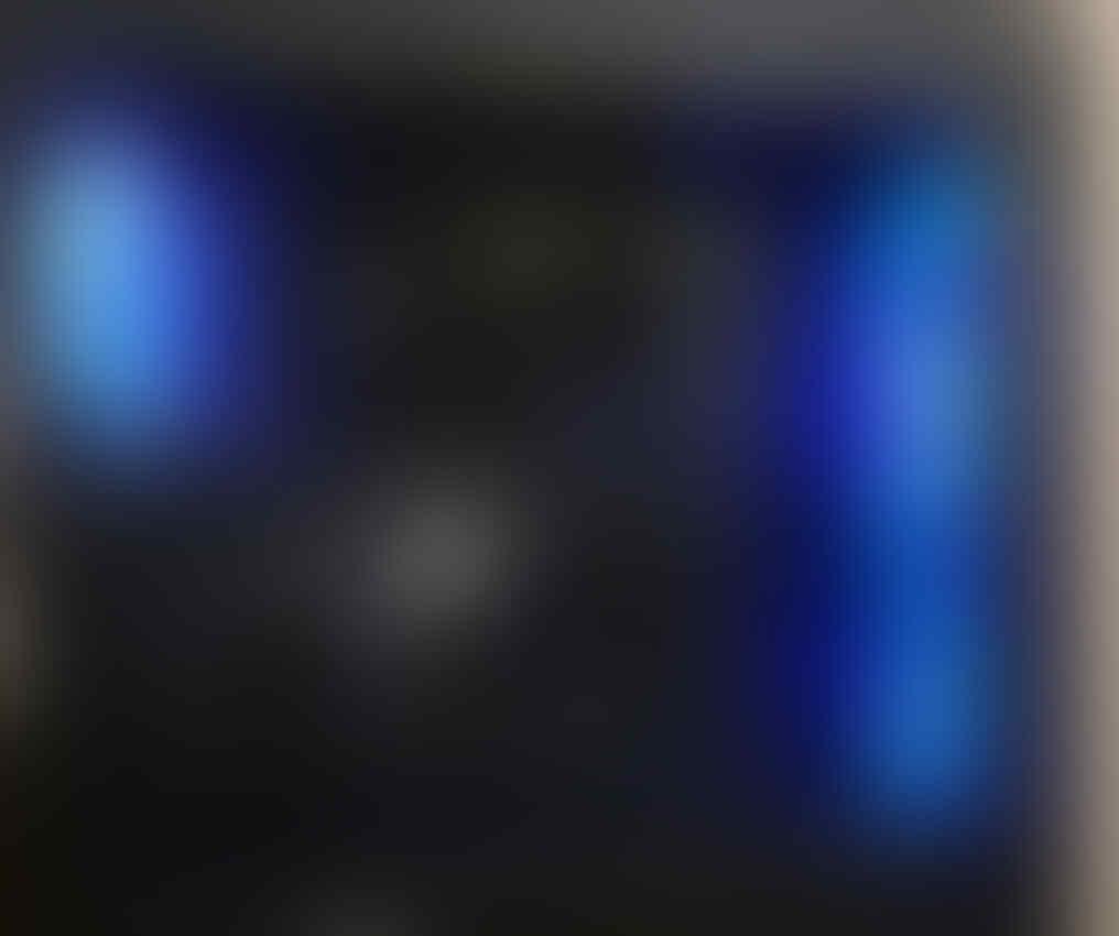 Jasa Isi PC Games ke HDD Eksternal / Komputer / Laptop Bandung murah mulai Rp100/GB