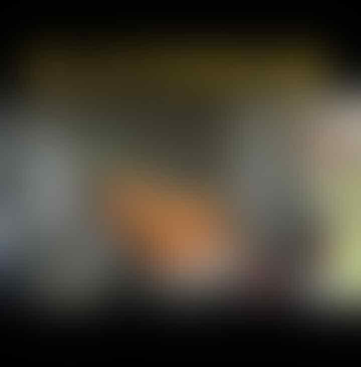 Tidak Ada Bhiksu Gadungan, di Kubu Prabowo Sandi