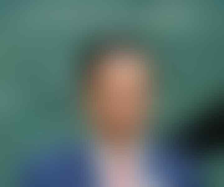 Prabowo: Saya Kampanye di Semarang Nggak Boleh, Zaman SBY Tak Dilarang