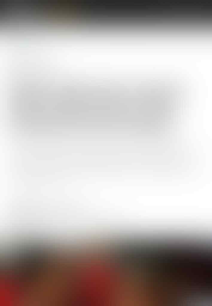 Prabowo Sindir Tercoblosnya Surat Suara di Malaysia