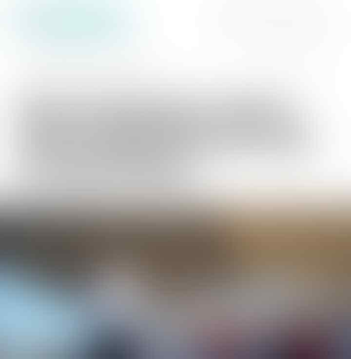 Hasto ajak masyarakat Bandung ramaikan Konser Putih Bersatu