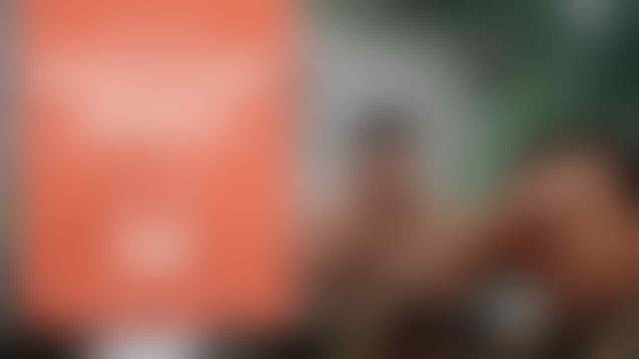 Ahok Luncurkan Video Alasan Pilih PDIP, Bukan Partai Baru