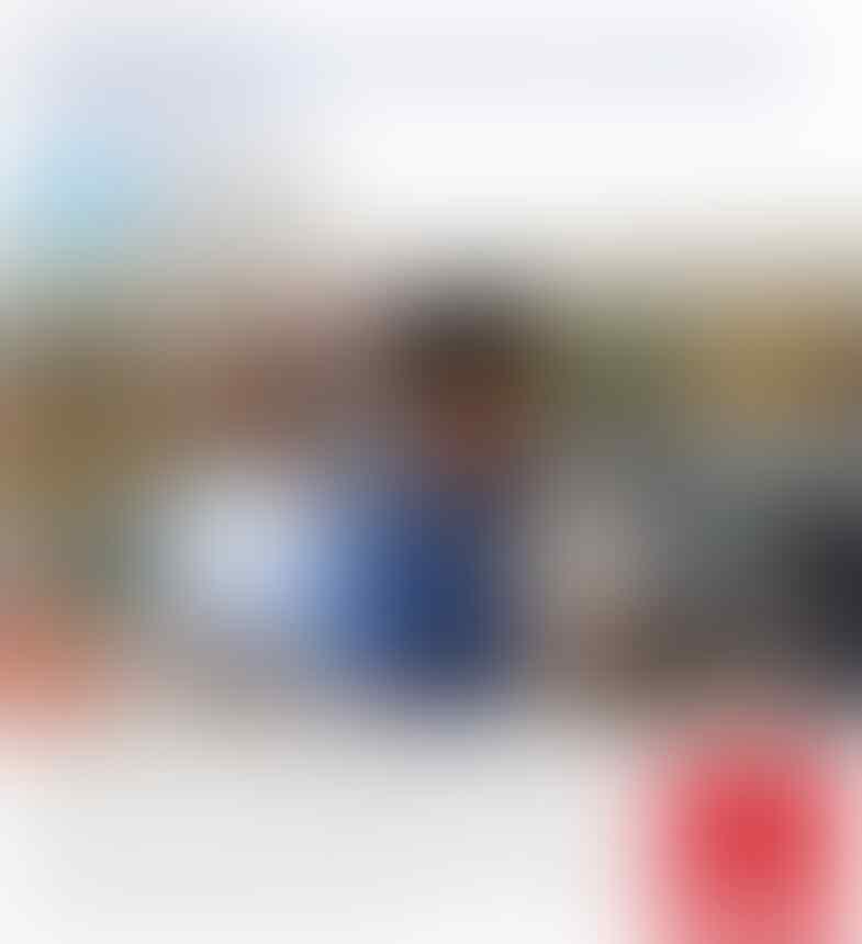 13 Kali 'Tusuk Prabowo-Sandi', Sandiaga Dinilai Jadi Bintang Tutup Debat