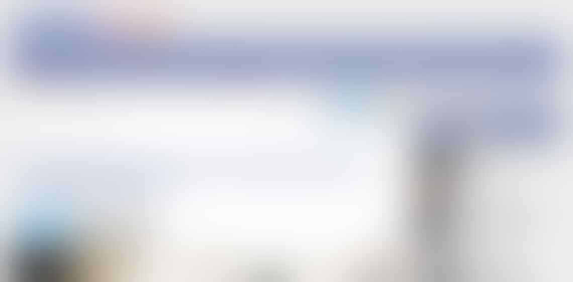 Kala Jokowi-Prabowo berdebat soal eSport