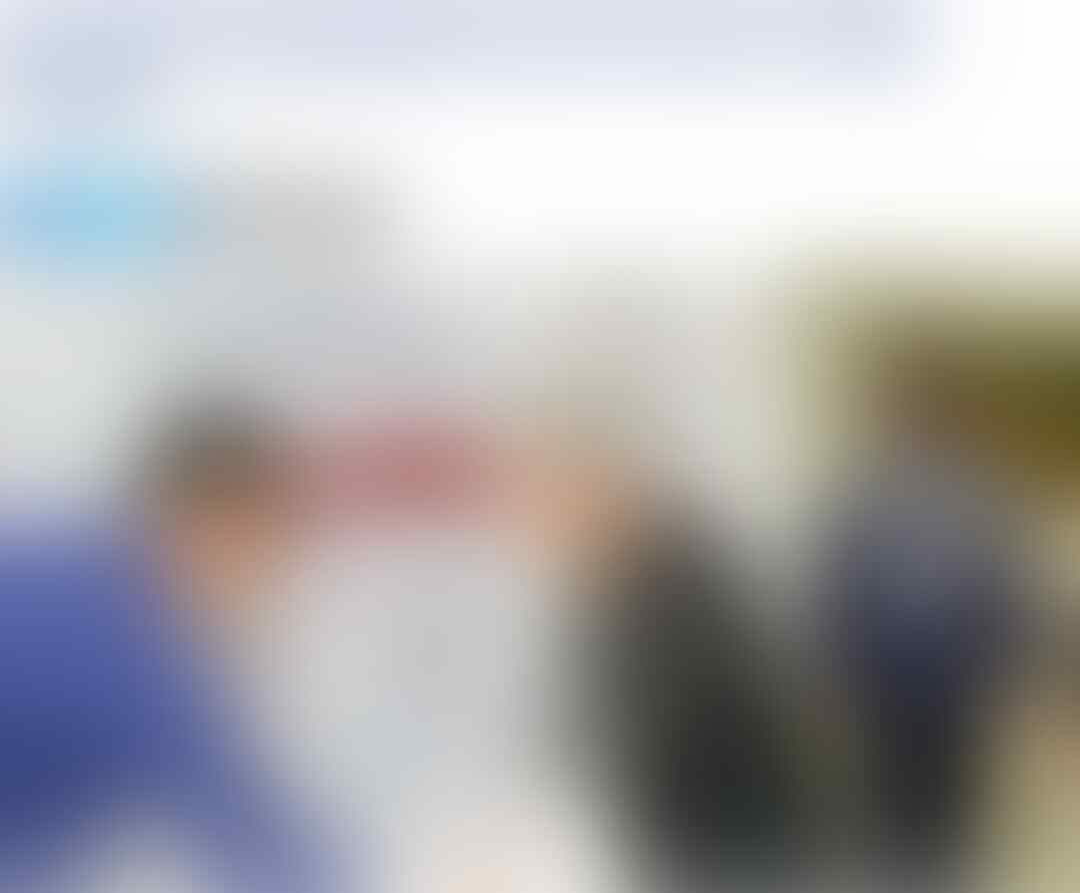 Wiranto Ralat Pernyataan Banyak WNI Kabur ke Luar Negeri Jelang Pencoblosan