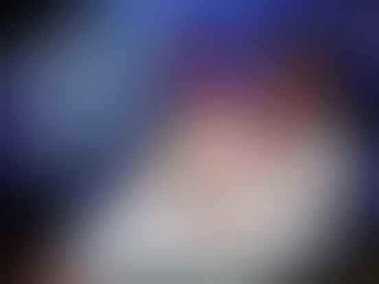 Buat Partai Demokrat Mengamuk, Fadli Zon: SBY Pasti Paham Maksud Prabowo
