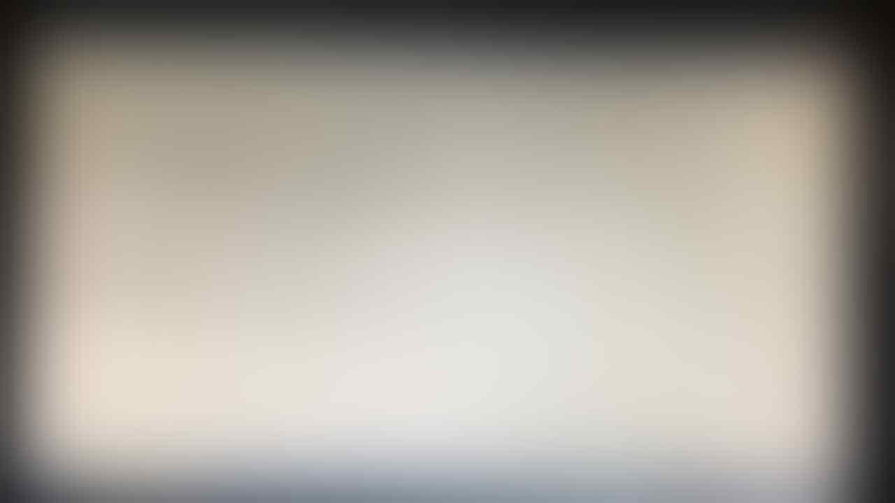 [HELP] Semua Extention di Komputer berubah menjadi browsec