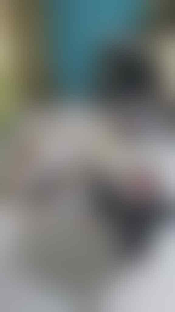 [Share Info](OCTOPUS)Honda Scoopy Kaskus -- Reborn (NEW) - Part 1