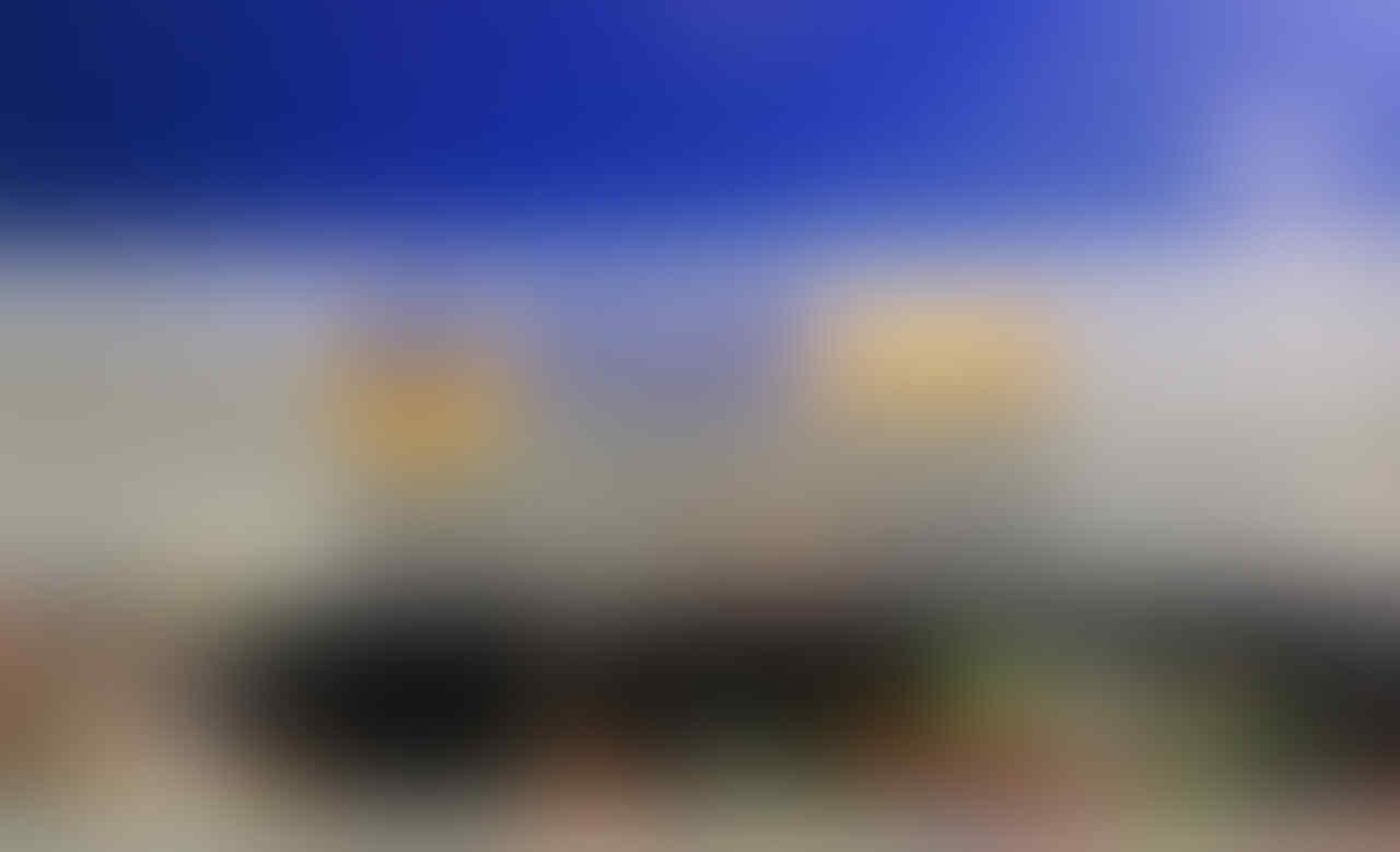 Jasa Pendirian UD CV PT SIUP & NIB DI Kota / Kab Banyuwangi