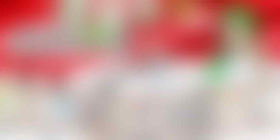 Alasan Jokowi - Maruf Amin Harus Didiskualifikasi dari Pilpres 2019