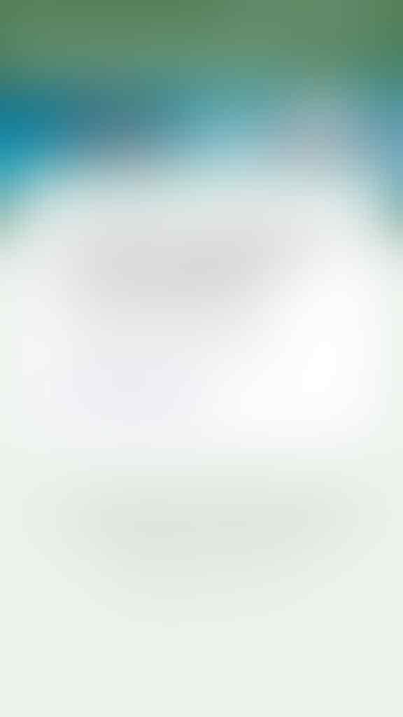 Wujudkan Mimpi Mini Kopdarmu Bareng CLUB dengan Hadiah Jutaan Rupiah!