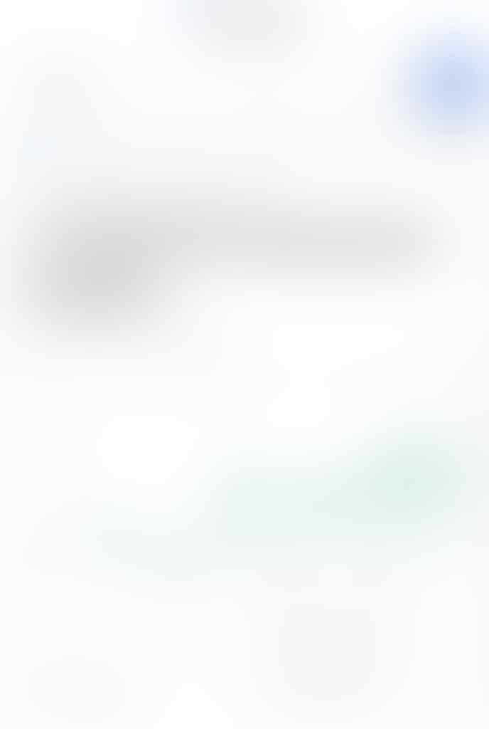 Asing Kabur Rp 484 T, IHSG Anjlok & Terendah Sepanjang 2019