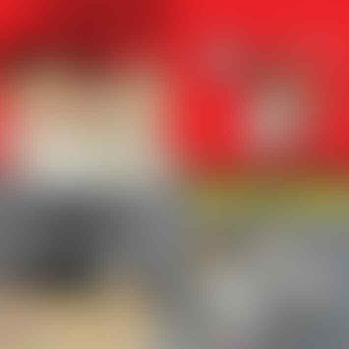 Pendukung Prabowo Dipolisikan, Kenapa BPN Tak Berani Pasang Badan?