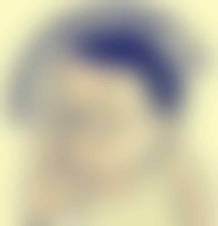 Amien Rais : Di Muka Bumi Ini Orang Ngomong Ditangkap Itu Enggak Ada, Wiranto,