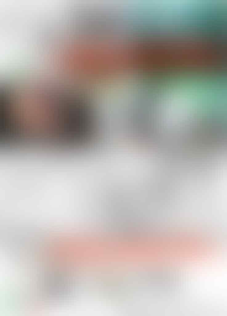 Pengakuan Pria yang Dipukuli Oknum Polisi Seperti di Video