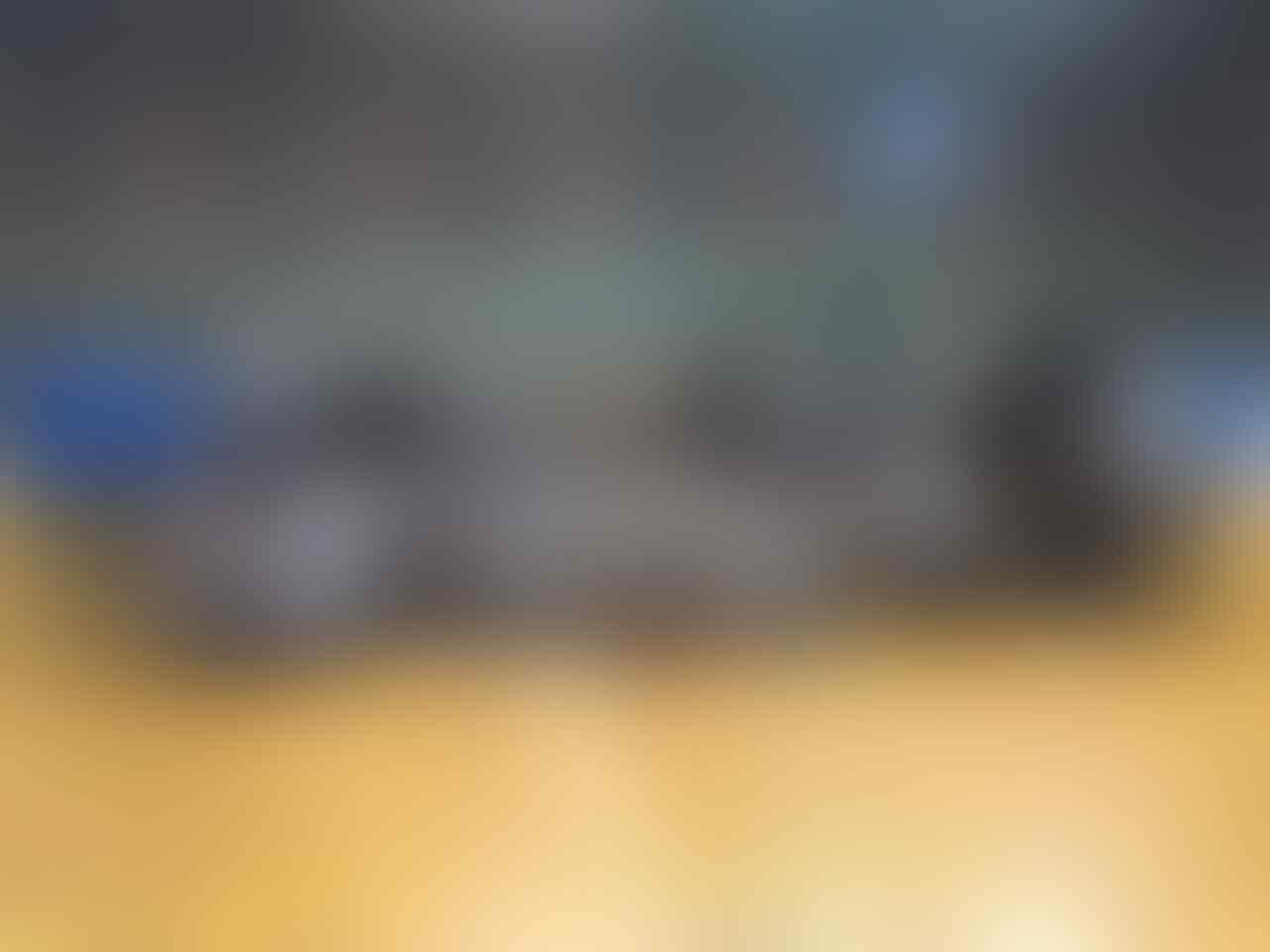 Kaskus Bandung Basketball On Ramadhan Cup