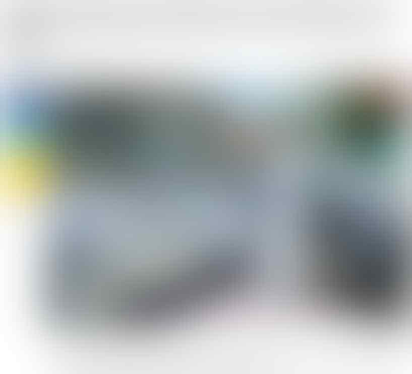 Belasan Mobil Dibakar Akibat Aksi 22 Mei Di KS Tubun