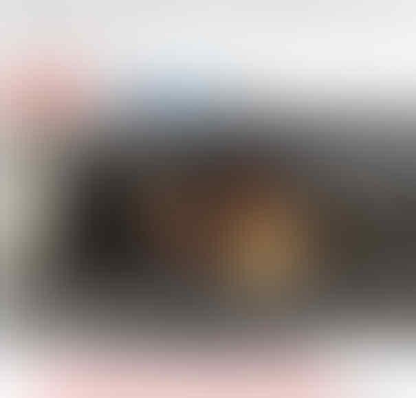Pantau Demo di Bawaslu, Anies Diajak Selfie