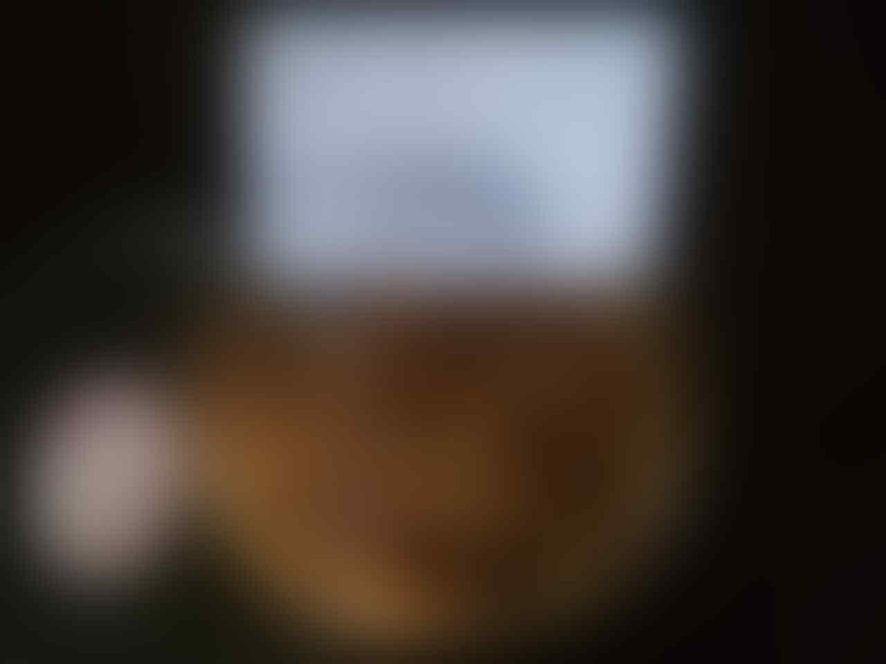 [COCooking 2019] Camilan Manis Si Biji Ketapang yang Gurih dan Lezat #yukBUKBER