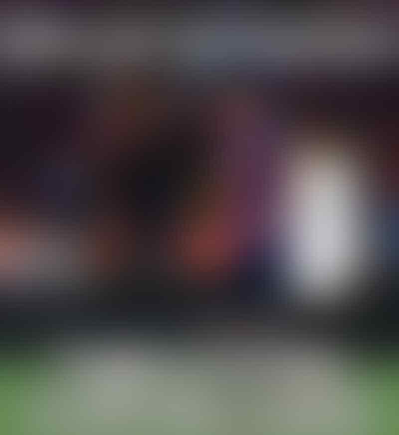 Final Liga Champions : Liverpool 2-0 Tottenham, Gelar Juara Ke 6 Untuk The Reds