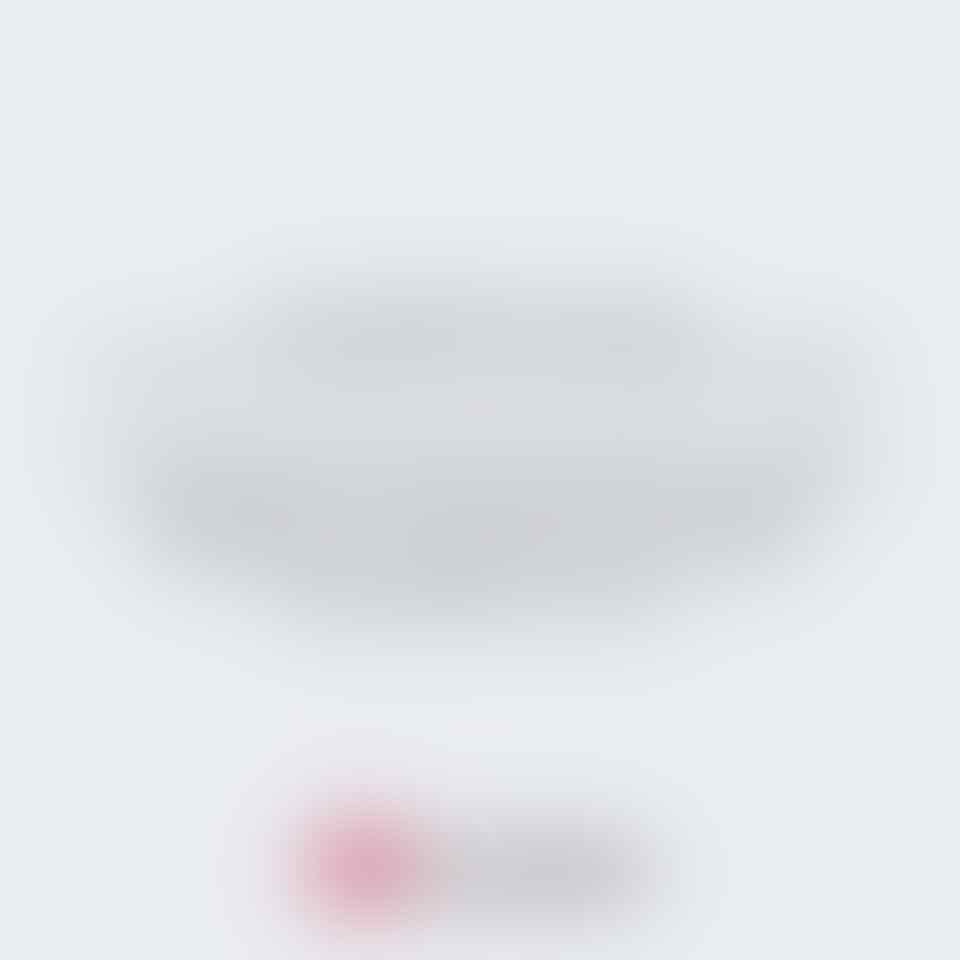 Ponsel Huawei Dilarang Install Facebook, WhatsApp, & Instagram
