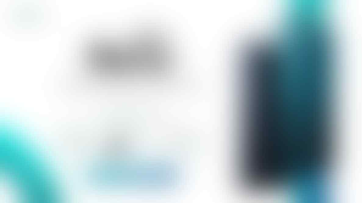 Kepincut OPPO Reno 10X Zoom Karena Ketajaman Hasil Jepretannya