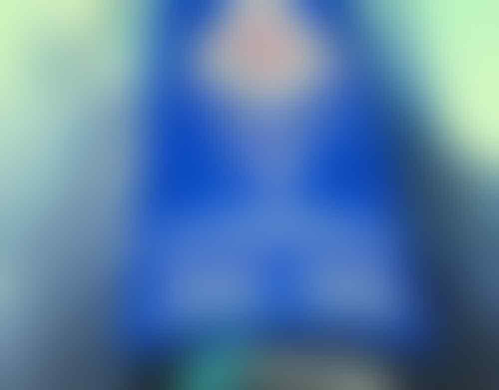 ACF FIORENTINA - Curva Fiesole Kaskus ~ Stagione 2018 /19 ~ PER SEMPRE CON NOI #DA13