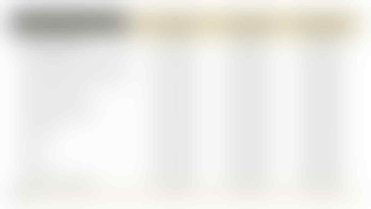 JASA DESIGN (LOGO-STATIONARY-BANNER-FLYER-BROSUR-TEMPLATE WEBSITE-MASCOT-DLL)