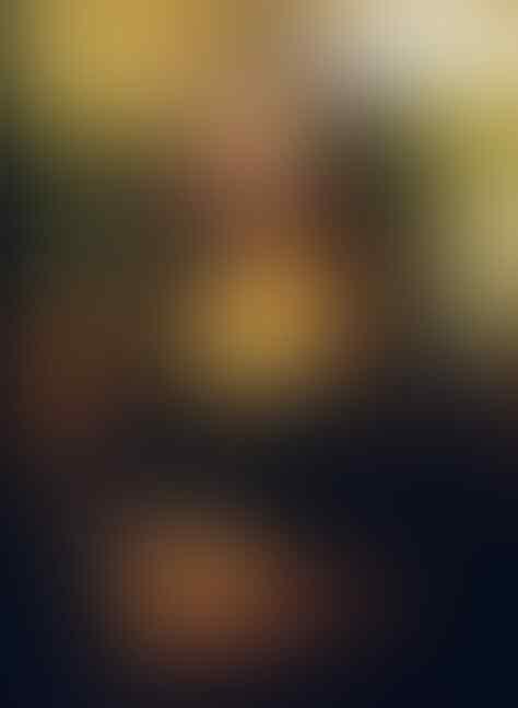 Majelis Permusyawaratan Ulama Aceh Barat Dukung Pemain PUBG Dicambuk
