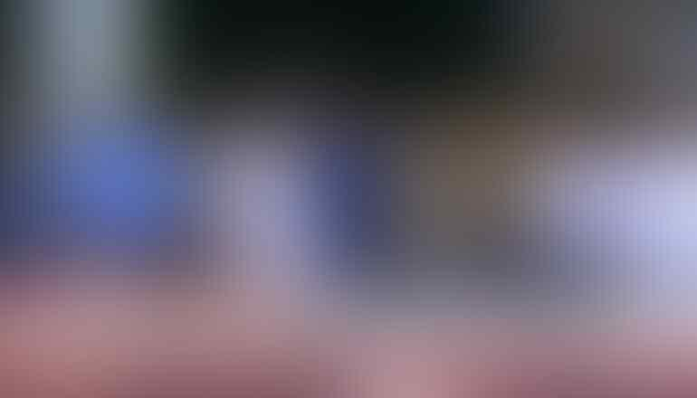 MK Tolak Gugatan Pilpres Prabowo-Sandiaga