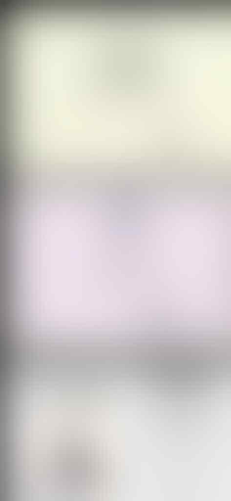 ◄۩▪≡ LOUNGE 466 ≡▪۩►Sharing, Ngobrol, Tanya Jawab R466