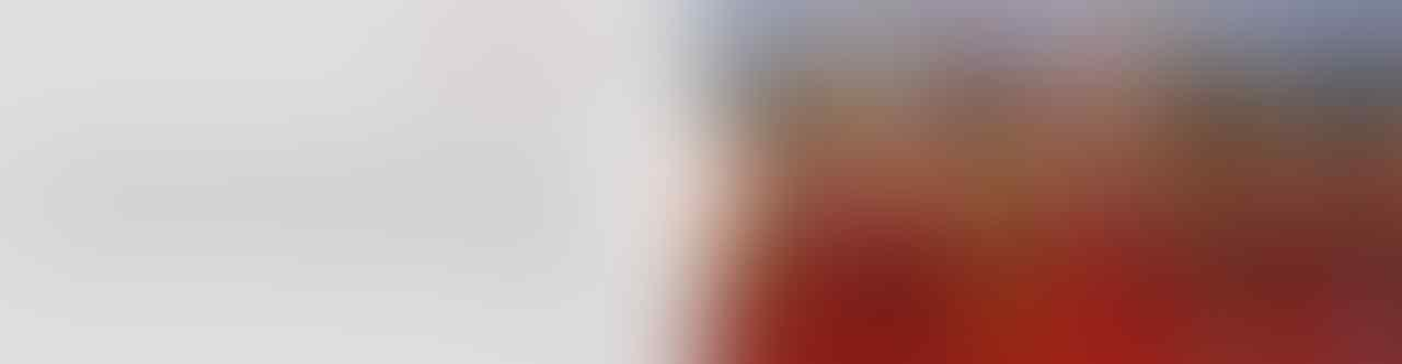 » [L4US] Liverpool Forum Kaskus - Season 2019/20 - Living The Dream «